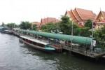 ท่าเรือวัดศรีบุญเรือง,แขวงหัวหมาก,เขตบางกะปิ,กรุงเทพมหานคร