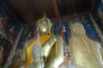 วัดตาลล้อม บ้านตาลล้อม ตำบลเหมือง อำเภอเมืองชลบุรี จังหวัดชลบุรี
