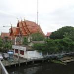 วัดปากบ่อ แขวงสวนหลวง เขตสวนหลวง กรุงเทพมหานคร