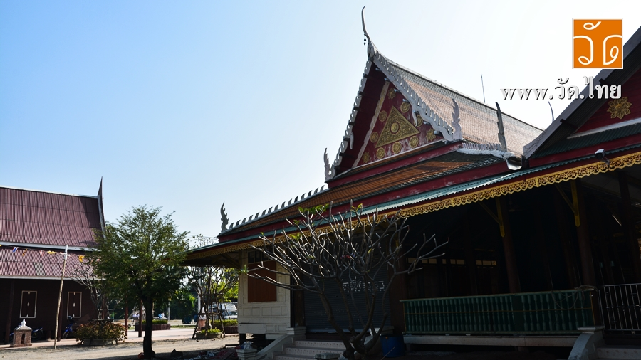 วัดศิริมงคล (Wat Siri Mongkol) ตั้งอยู่เลขที่ 1 หมู่ที่ 5 บ้านเกาะ ตำบลบ้านเกาะ อำเภอเมืองสมุทรสาคร จังหวัดสมุทรสาคร 74000