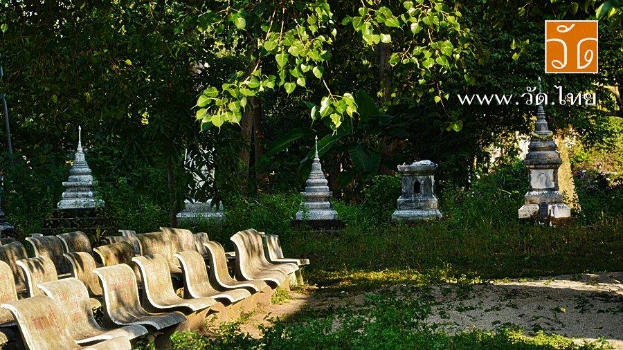 วัดชลธาราม (วัดเตาหม้อ) (Wat ChonThaRam) หมู่ที่ 2 ถนนนคร-สุราษฎร์ธานี บ้านเตาหม้อ ตำบลท่าศาลา อำเภอท่าศาลา จังหวัดนครศรีธรรมราช 80160