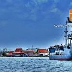 วัดมหาวงษ์ ตำบลปากน้ำ อำเภอเมืองสมุทรปราการ จังหวัดสมุทรปราการ