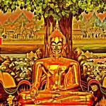 วัดไร่ขิง (Wat Raikhing) พระอารามหลวง ตำบลไร่ขิง อำเภอสามพราน จังหวัดนครปฐม