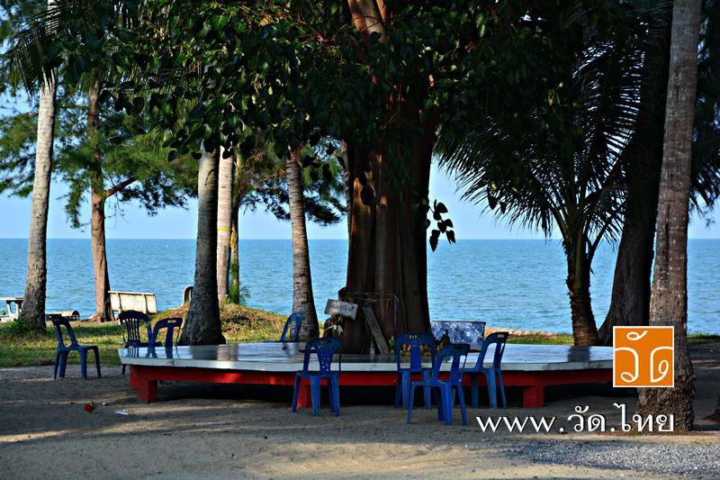 วัดทางขึ้น (Wat ThangKheun) หมู่ที่ 1 ตำบลท่าขึ้น อำเภอท่าศาลา จังหวัดนครศรีธรรมราช 80160