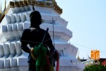 วัดราชคฤห์วรวิหาร [วัดมอญ] (Wat Rajkrueh) ตั้งอยู่เลขที่ 434 ถนนเทอดไท แขวงบางยี่เรือ เขตธนบุรี กรุงเทพมหานคร 10600