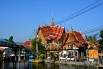 วัดสิงห์ (Wat Sing) ตั้งอยู่ที่ 35 หมู่ 3 ซอยเอกชัย 43 ถนนเอกชัย แขวงบางขุนเทียน เขตจอมทอง กรุงเทพมหานคร 10150