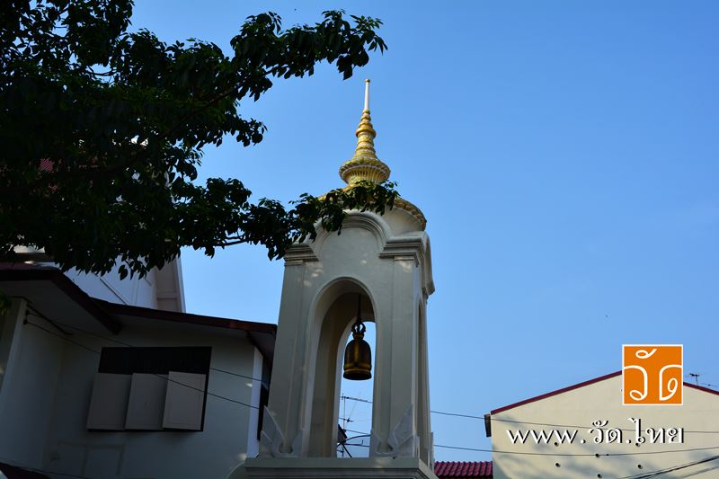 วัดเวฬุราชิณ (Wat Weru Rachin) ถนนเทอดไท แขวงบางยี่เรือ เขตธนบุรี กรุงเทพมหานคร 10600