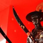 วัดแจ้ง (Wat Chang) ตำบลอุทัยเก่า อำเภอหนองฉาง จังหวัดอุทัยธานี