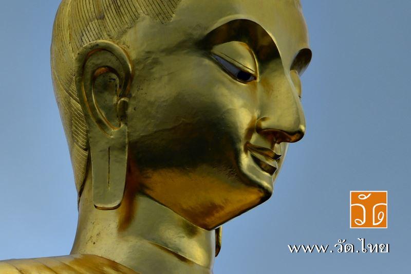 วัดทางสาย (Wat Tang Sai) เขาธงชัย ตั้งอยู่ ริมทะเลบ้านกรูด ตำบลธงชัย อำเภอบางสะพาน จังหวัดประจวบคีรี