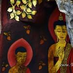 ปฏิทินวันพระ (วันธรรมสวนะ) ประจำปี พุทธศักราช 2558