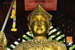 วัดพญาลอ (Wat Phaya Lo) หมู่ที่ 6 บ้านห้วยงิ้วใหม่ ตำบลทุ่งรวงทอง อำเภอจุน จังหวัดพะเยา 56150