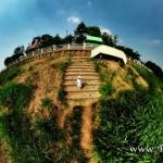 วัดอัมพวัน (Wat AmPhaWan) ตำบลพรหมบุรี อำเภอพรหมบุรี จังหวัดสิงห์บุรี
