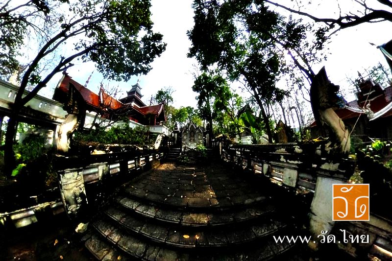 วัดอนาลโยทิพยาราม (Wat Analayo Thipayaram) ตั้งอยู่บนดอยบุษราคัม หมู่บ้านสันป่าบง หมู่ที่ 6 ตำบลสันป่าม่วง อำเภอเมือง จังหวัดพะเยา 56000