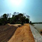 วัดหนองกล้วย ( Wat Nong Kluai ) ตำบลหนองป่าก่อ อำเภอดอยหลวง จังหวัดเชียงราย