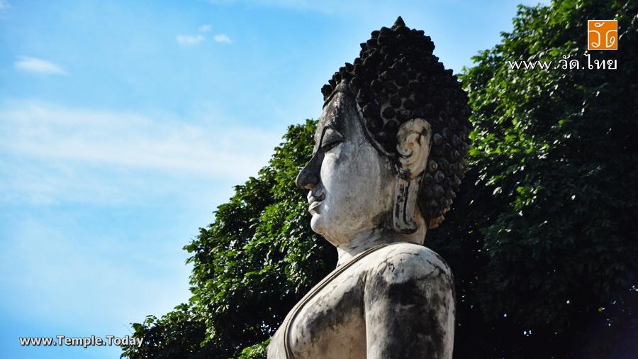 วัดร้อยข้อ (วัดร้าง) Wat Roi Ko เชียงแสน ถนนริมโขง ตำบลเวียง อำเภอเชียงแสน จังหวัดเชียงราย 57150