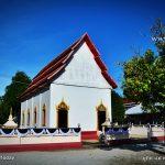 วัดสระแก้ว (Wat Sa Kaeo) ตำบลสระแก้ว อำเภอท่าศาลา จังหวัดนครศรีธรรมราช