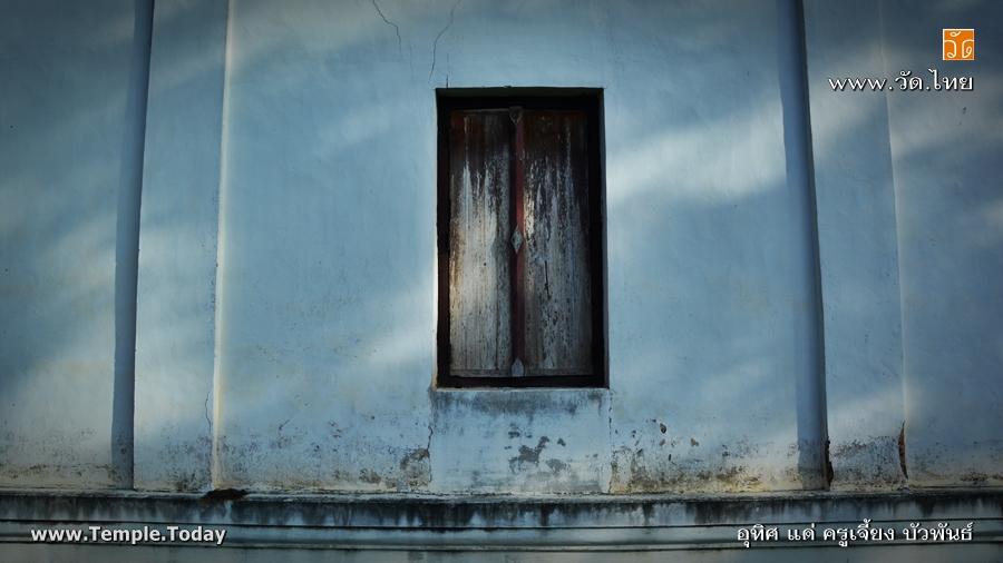 วัดเทวดาราม (Wat Tewadaram) หมู่ที่ 5 ถนนนครศรี-สุราษฎร์ธานี บ้านวัดเทวดาราม ตำบลท่าขึ้น อำเภอท่าศาลา จังหวัดนครศรีธรรมราช 80160