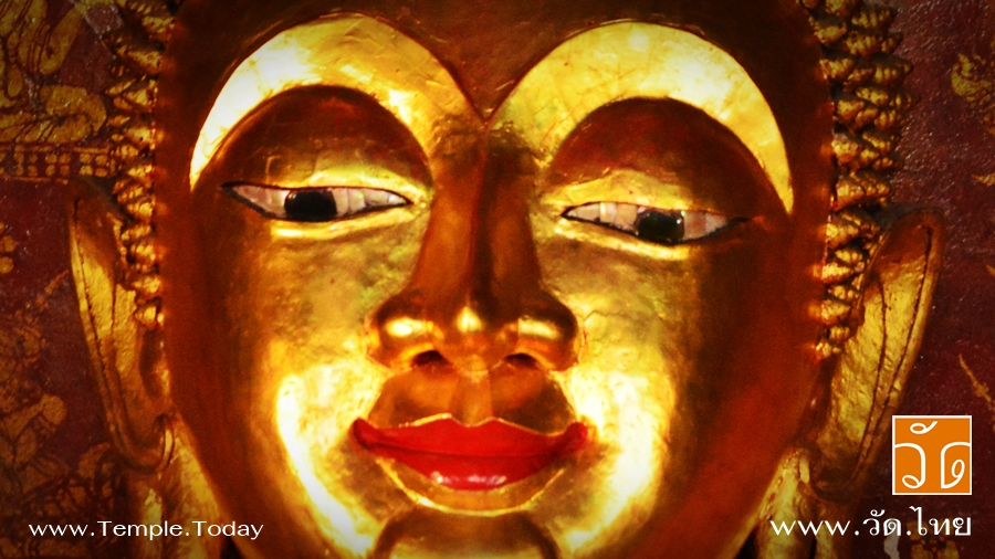 วัดพันตอง (ทองพันชั่ง) [ Wat Pan Tong ] ตั้งอยู่เลขที่ 61 ชุมชนบ้านฮ่อม ถนนลอยเคราะห์ ตำบลช้างคลาน อำเภอเมือง จังหวัดเชียงใหม่ 50100