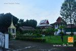วัดพระเกิด (Wat Phra Kerd) ตำบลในเวียง อำเภอเมืองน่าน จังหวัดน่าน 55000