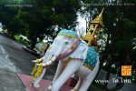 วัดพระแก้วดอนเต้าสุชาดาราม (Wat Phra Kaew Don tao Suchadaram) ตำบลเวียงเหนือ อำเภอเมืองลำปาง จังหวัดลำปาง 52000