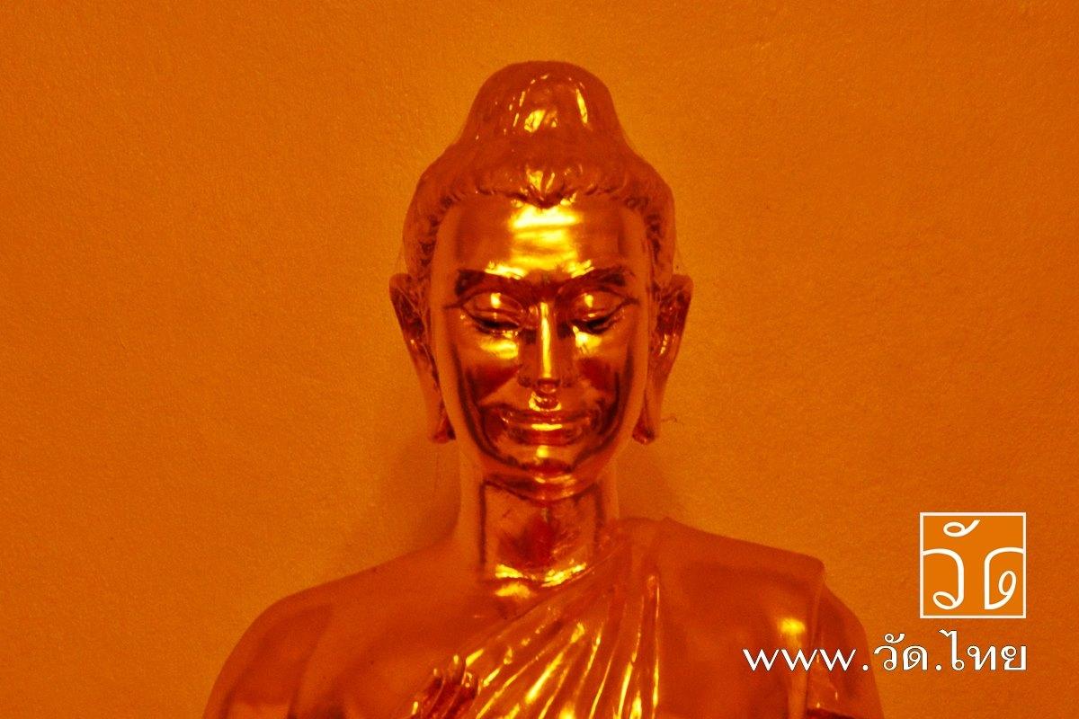 วัดพระธาตุดอยตุง ( Wat Phra That Doi Tung ) ตำบลห้วยไคร้ อำเภอแม่สาย จังหวัดเชียงราย 57130