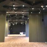 Finn Decor Co.,Ltd. – บริษัท ฟินน์ เดคคอร์ จำกัด - Finn Operable Wall.
